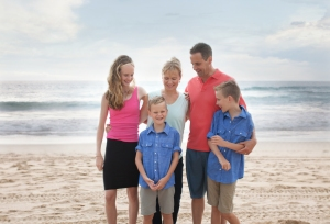 Braine Family-42.6